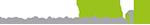ExpacioWeb - Agencia de marketing online y diseño web en Córdoba y Madrid