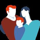 Primer seguro de salud para personas con autismo en España