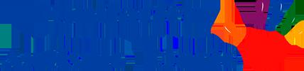Fundación Autismo Diario