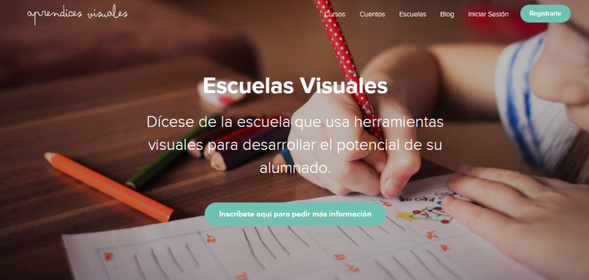 Escuelas Visuales - Asisa VitalTEA