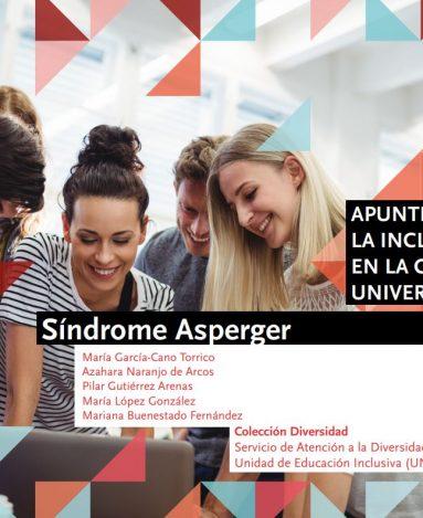 UNIVERSIDAD DE CÓRDOBA, EJEMPLO DE INCLUSIÓN EN LA COMUNIDAD UNIVERSITARIA