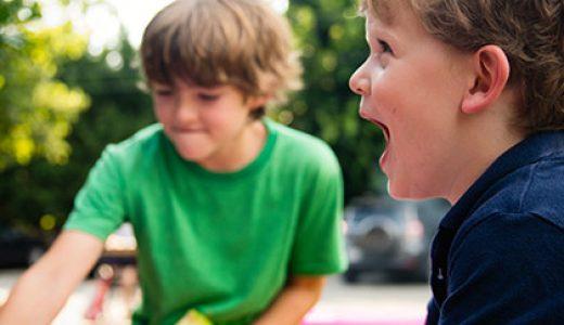 Los niños en el seguro de Salud - Asisa VitalTEA